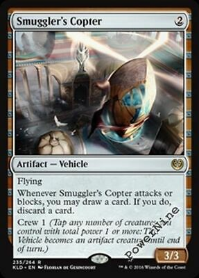 Fumigate Foil x1 Magic the Gathering 1x Kaladesh mtg card
