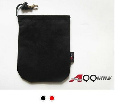 d06e2dfe74fd A99 GOLF VALUABLES Pouch III Accessories Bag - $9.94 | PicClick