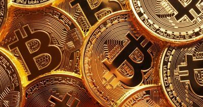 Buy 0.1 BTC / Bitcoin  $500 from Verified US Seller instant