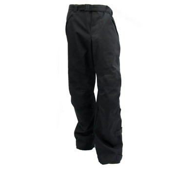 Brand new mens textile motorcycle motorbike trousers CE armour waterproof