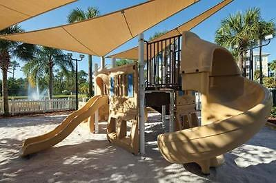 Sheraton Vistana Resort Fountains Section 2 Bedroom Annual Timeshare For Sale!
