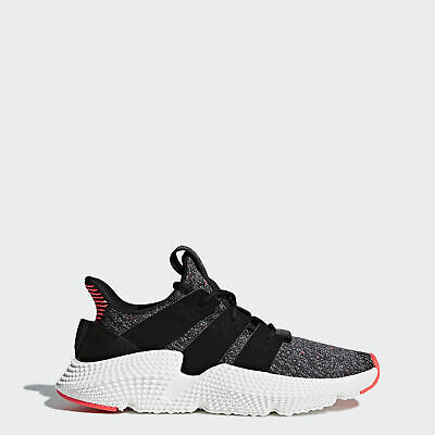 adidas Prophere Shoes Women's