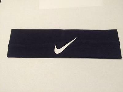 Black Headband - Men or Women - One size - Nike, buy any 2 get 1 free