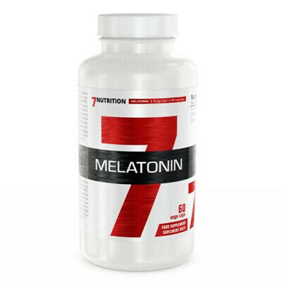 Golds Gym - Shaker - 700ml, Protein-Mixer, Whey Pulver Shaker Eiweiss Shaker