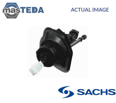 6284 000 056 SACHS CLUTCH MASTER CYLINDER P NEW OE REPLACEMENT