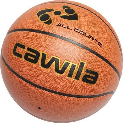 """CAWILA Basketball TEAM 4000 """"ALL COURTS"""" Ball Sport"""