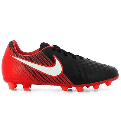 lowest price 1b6d7 c6317 Nike Magista Onda II DF AG Pro Football Boots Uk Size 5 38 New Boxed Boys