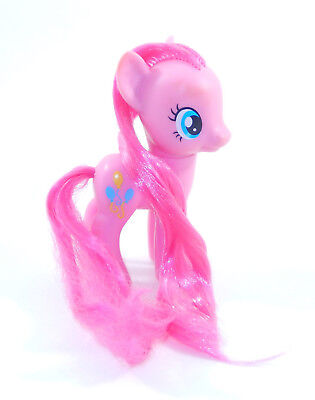 187 My Little Pony ~*G4 Brushable Pinkie Pie CUTE!*~