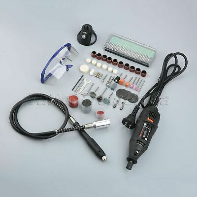 GRINDER ROTARY ACCESSORIES Polishing Grinding Carving