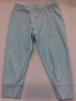 Primary.com Toddler Pants blue Size 18-24 Months