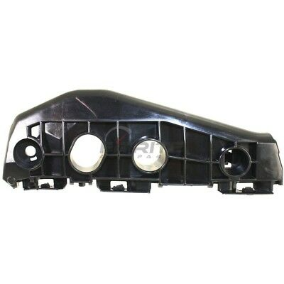 New Front Right Bumper Bracket For 2009-2010 Toyota Corolla To1043110