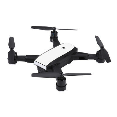 Dual GPS Drone RC Quadcopter 1080P Camera 2MP HD Wifi Real Time FPV