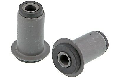 1 Lower Control Arm Bushing Kit for Dodge RAM 1500 2500 3500 Ramcharger 1994-99