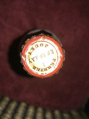 Flasche Champagner Perrier Jouet 1982 Rose