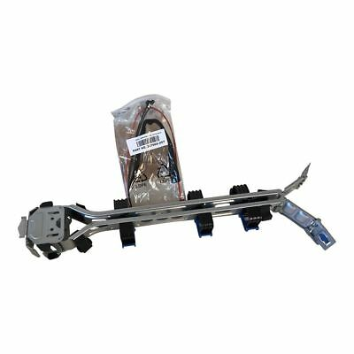 Dell Poweredge R810 Cable Management Holder Mj7Fh