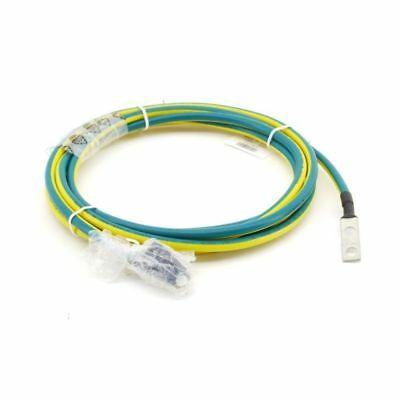Cisco 2M 3.3Mm Cmts Chassis Grounding Cable 5184-6729