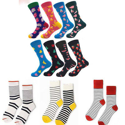 Cotton Gym Sport Winter Warm Thermal Athletic Socks Mens Casual Socks Ankle Lot