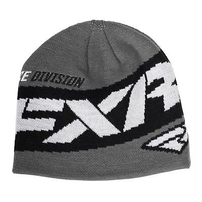 2019 Fxr Podium Beanie - Multiple Colors - Snowmobile - Winter - Snow