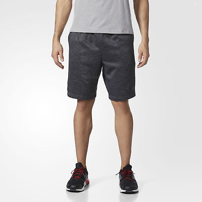 adidas Team Issue Shorts Men's