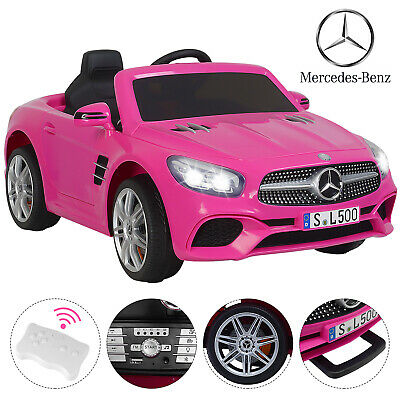 Electric Cars For Kids To Ride Motor Vehicles 6 Volt Battery On Toys