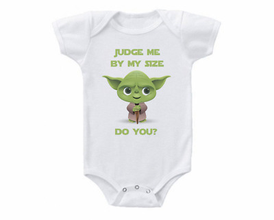 89ba2fdec6b7 MADE IN VACHINA Funny Shirt Cute Gift Idea Cool Baby Clothes Romper ...
