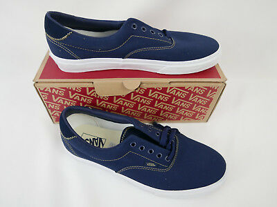4138331d10afeb AUTHENTIC VANS ERA 59 C L Chambray Skate Shoes Casual VN0A38FSMML ...