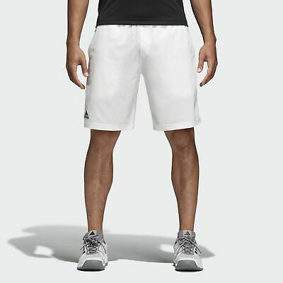 adidas Essex Shorts Men's