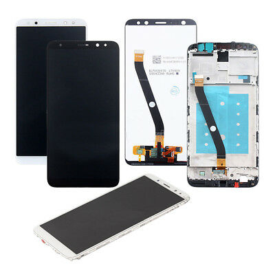 "For Huawei Nova 2i RNE-L22 5.9"" LCD Display Touch Screen Digitizer Replacement"