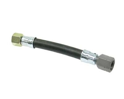 For VW Jetta Cohline Fuel Line-Fuel accumulator to fuel pump Feed Line