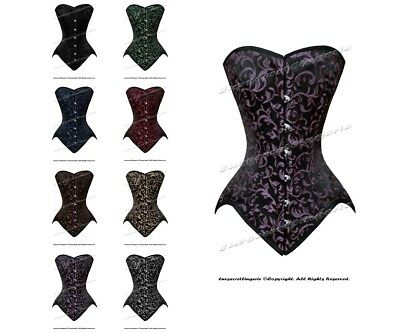 Discounted Fees Corsets
