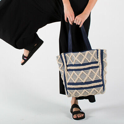 NEW The Bella Tote Bag Women's by Mary and Marie