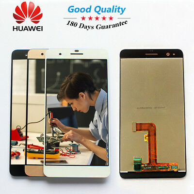 AAA+ LCD FOR 5 5s SE 6g 6 plus 7 7 plus 8 8 plus Display digitizer