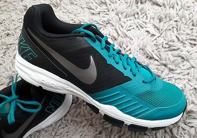 b6b1d0bb04a Nike Air One Tr 2 Mens Trainers Running Shoes Size Uk 9.5 New Sports  Fitness Gym