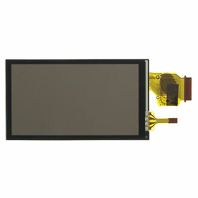 ✅ Sony Hdr-Xr160 Pj10e Pj30 Pj50 Complete Camcorder Touch LCD Display Repair