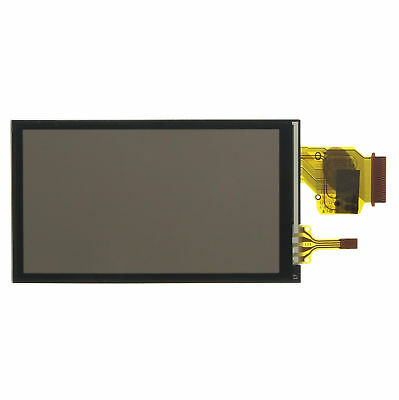 Sony DCR-SX45 SX65 SX85 CX160 CX180 Complete Camcorder Replacement Display