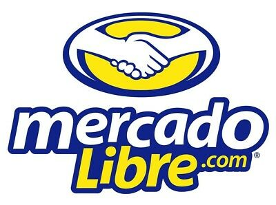 Personal Shopping Services Shopper in ARGENTINA Mercadolibre Worldwide Shipping