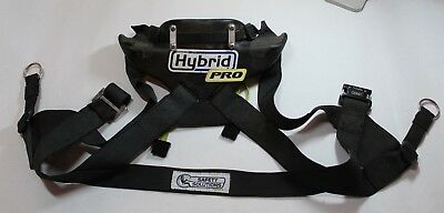Pro Hybrid Device Hutchens Hans Simpson Safety Solutions