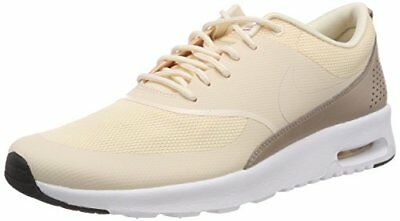 NIKE WOMEN'S WMNS Air Max Thea PRM Fitness Shoes $89.99