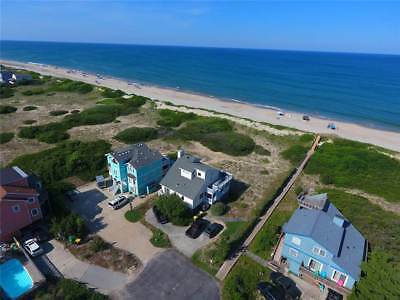 7 Nights: A Place By The Sea 567 Home by RedAwning ~ RA127709