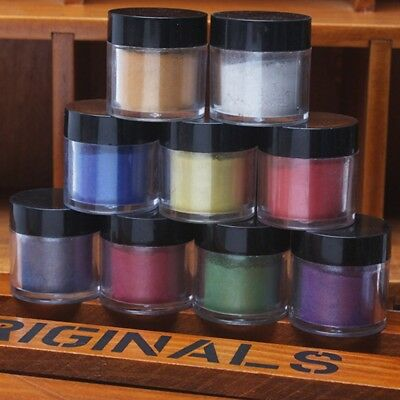 Without Lamp Dipping Powder Long Lasting Natural Dry Nail Art Decoration Great