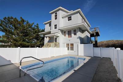 7 Nights: Four Sea Sons at Corolla Home by RedAwning ~ RA127669