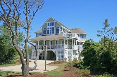 7 Nights: Without a Porpoise 441 Home by RedAwning ~ RA127822
