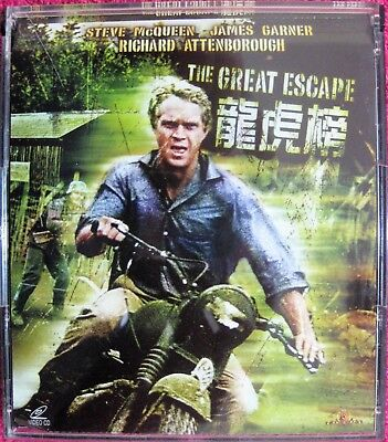 18 Classic DVD Movies- Chinese Subtitles- LORD OF THE RINGS- PLANET OF THE APES