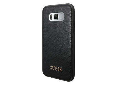 coque galaxy s8 guess