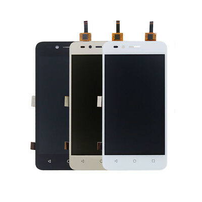 For Huawei Y3II/Y3 2/Y3 II 4G Original LCD Display and Touch Screen Assembly