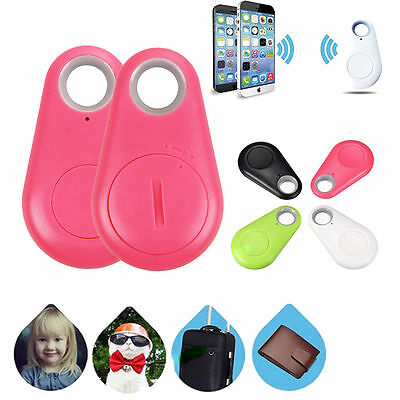 Spy Mini GPS Tracking Finder Device Auto Pet Kids Motorcycle Tracker Track Gift