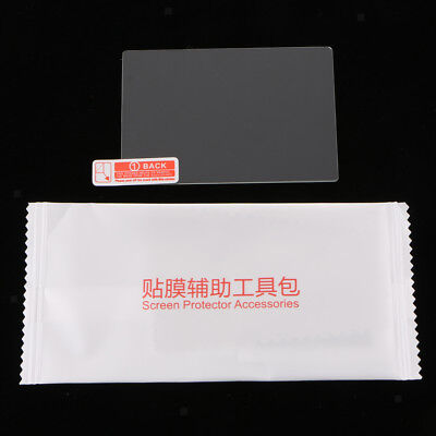 2.5D Screen Protector Tempered Glass 0.33mm Thickness 9H for Lecia SL601
