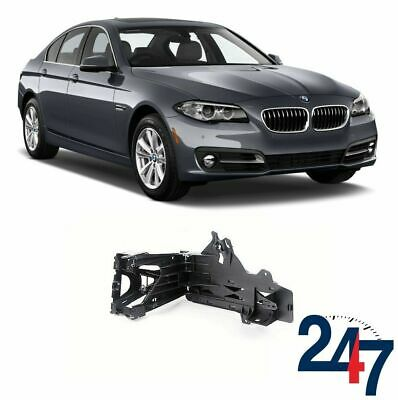 New Bmw 5 Series F10 F11 2010 - 2016 Front Headlight Support Bracket Right O/S