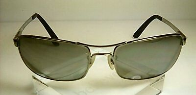 ee507e3723 RAY BAN RB 3212 Temples aste Matte Black Original Replacement ...