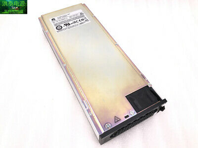 About Huawei R4850G2 rectifier module 48V/56A communication power supply